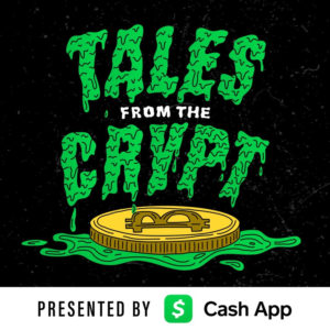 tales-from-the-crypt-large